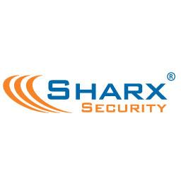 SharxLogo256x256