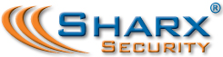 Sharx Security Tech Blog